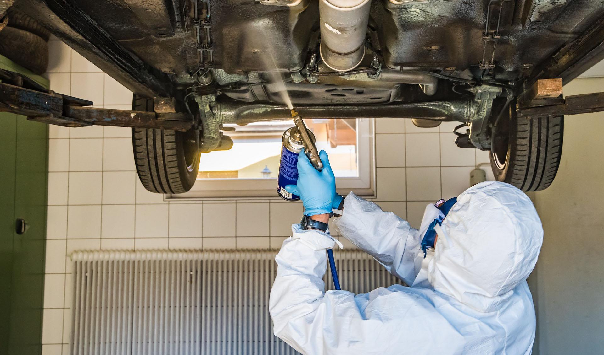 Car Repair During COVID 19 | Car Repair Installment Plan